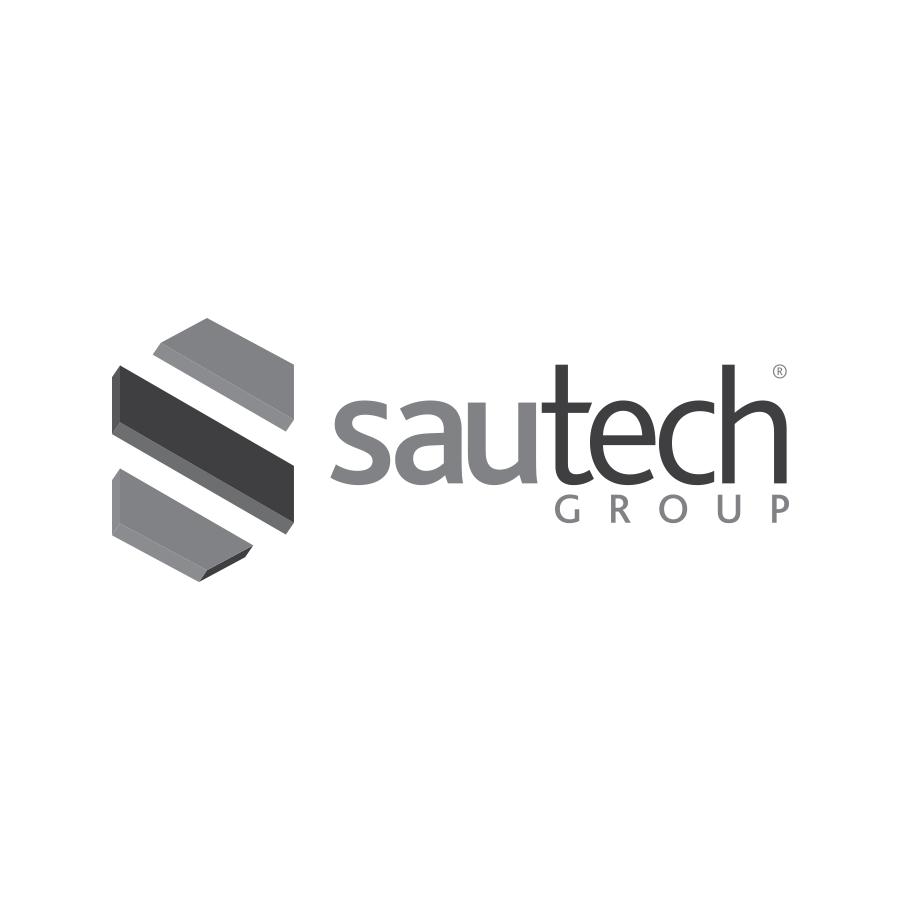 Automazione industriale - Sautech Group