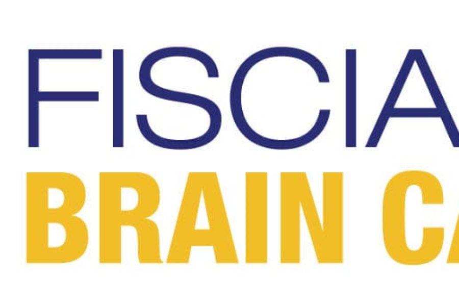 Sautech Group al Fisciano Brain Camp 2019