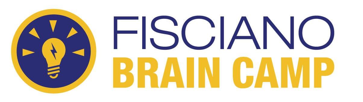 Fisciano Brain Camp 2019
