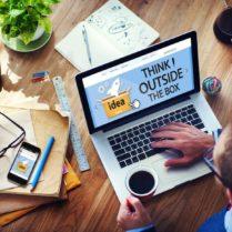 Progetti di ricerca in Industria 4.0 e ICT