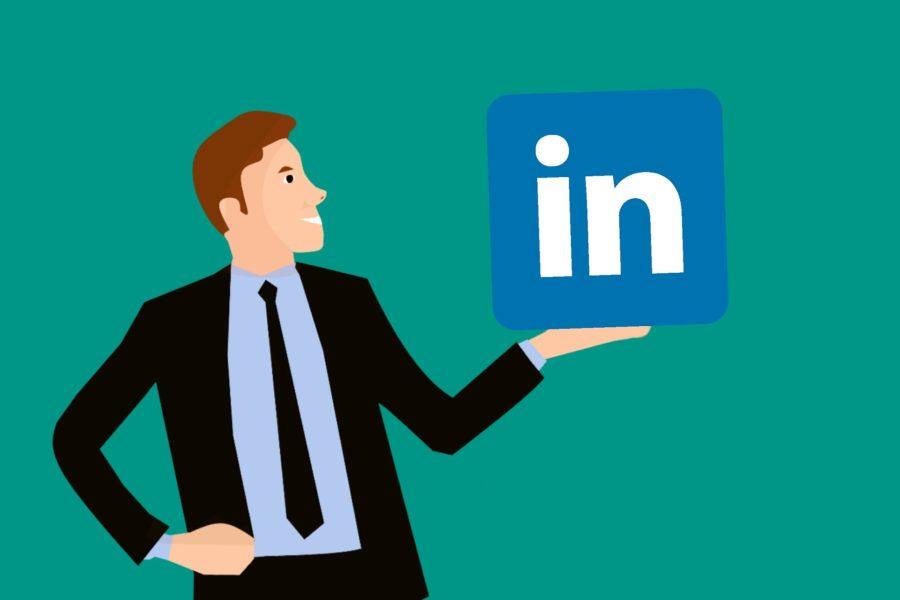 LinkedIn: 10 consigli utili per sfruttarne le potenzialità