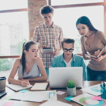 Collaborazione con scuole e università