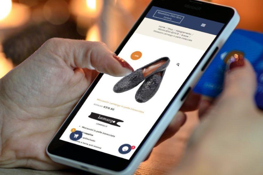 Dai big players alle piccole realtà: l'e-commerce di prossimità diventa il protagonista della fase 2
