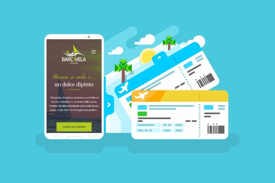 La ripresa del turismo locale e regionale passa dal digitale