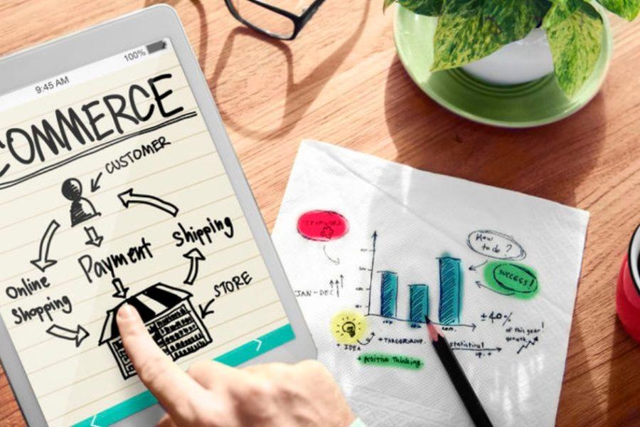 Il tuo store online su misura: penserai solo a contare le vendite!