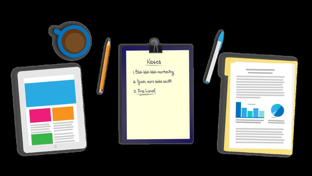 Strategie di comunicazione, analisi dati e customer relationship