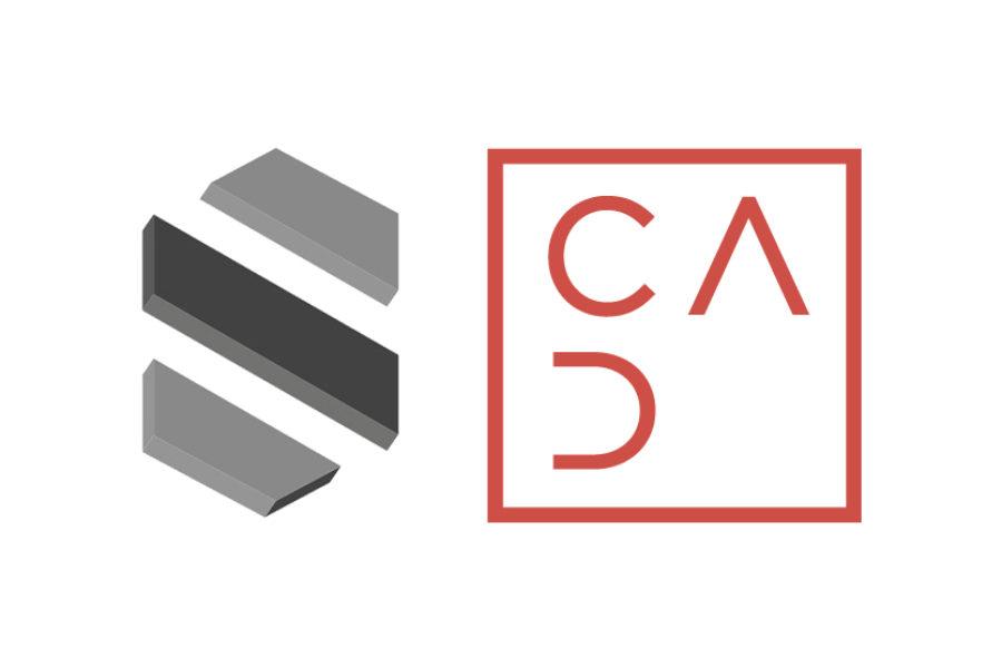 Quando la creatività incontra la tecnologia: il percorso di Sautech Group al Centro per l'Artigianato Digitale