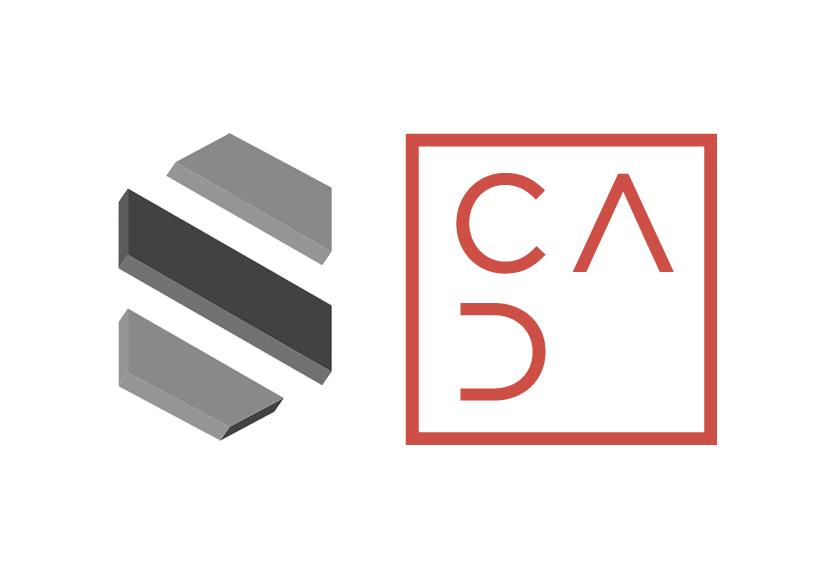Sautech Group e il Centro per l'Artigianato Digitale