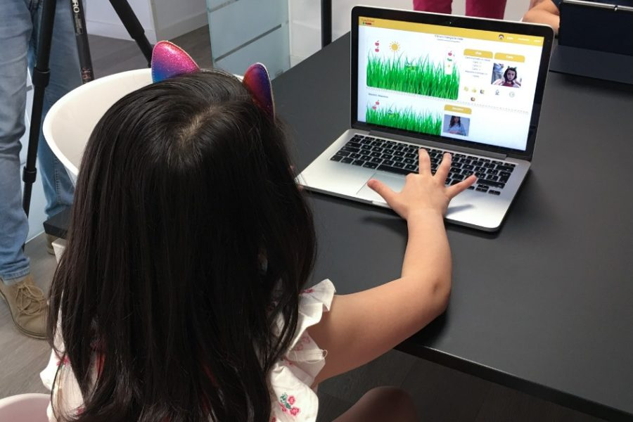 Ritorno a scuola: la soluzione è far coesistere didattica a distanza e didattica in presenza