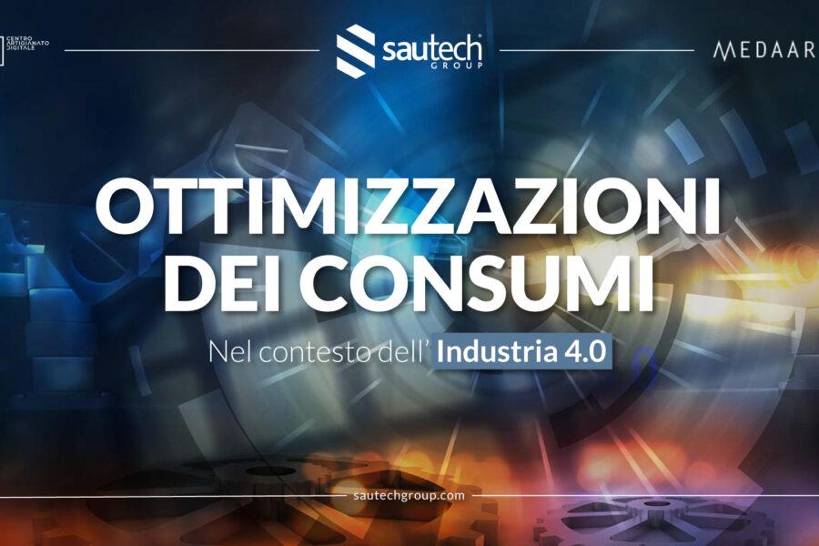 Soluzioni IOT per i processi industriali: la nostra proposta per monitorare i consumi e migliorare le prestazioni.