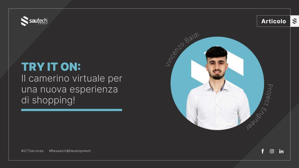TRY IT ON Il camerino virtuale per una nuova esperienza di shopping_new